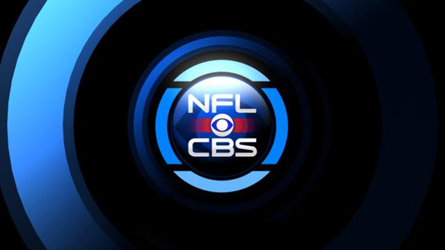 IF_CBS1