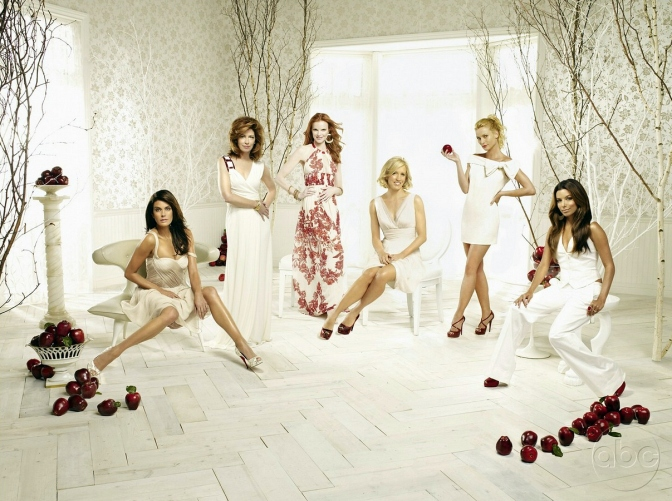 desperate-housewives-season-5-promos-19