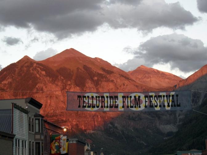 telluride+film+fest+088
