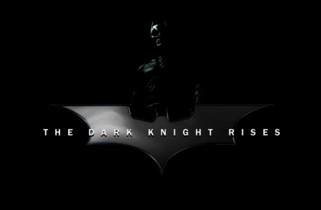 Batman-The-Dark-Knight-Rises-the-dark-knight-rises-30411058-1600-1200