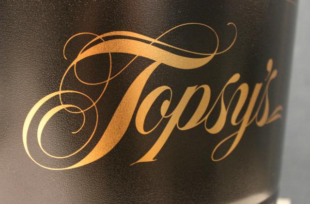 topsys1