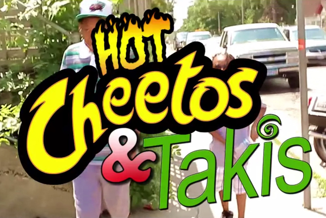 cheetos-and-takis-feature