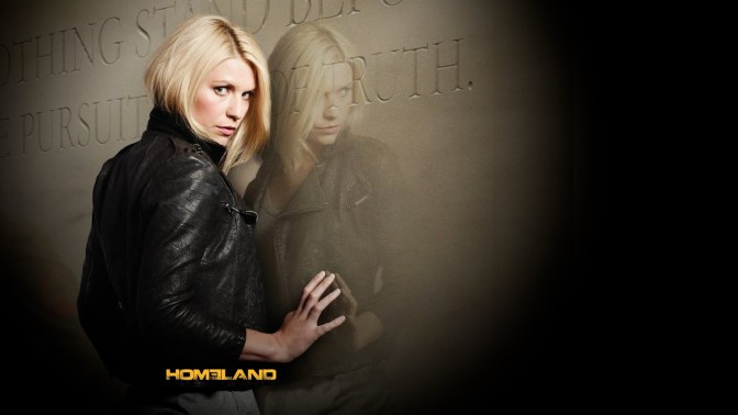 Homeland_tv_wallpaper_1600x900