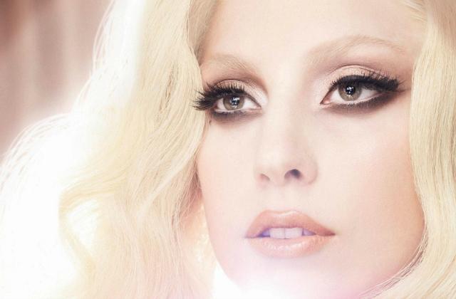 Lady-Gaga-3-lady-gaga-31778923-1600-1200