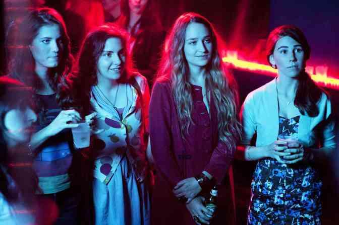 girls-tv-show