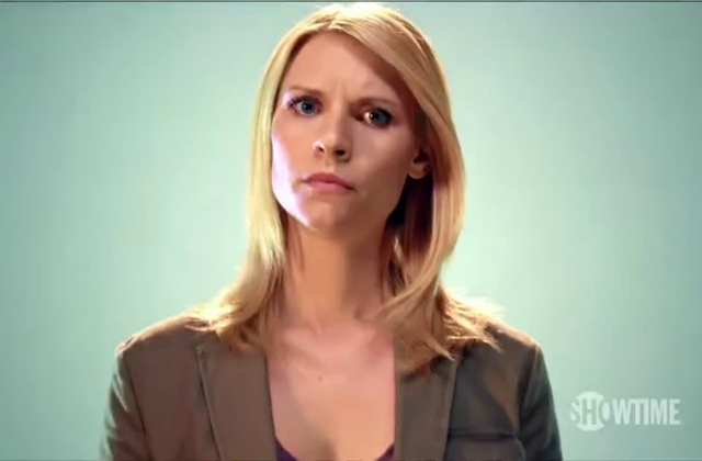 promo-homeland-stagione-2-look-again-11235
