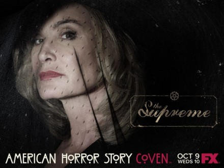 107731-american-horror-story-coven-season-3-spoilers-photo-credit-facebook