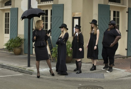 Coven-is-set-in-New-Orleans
