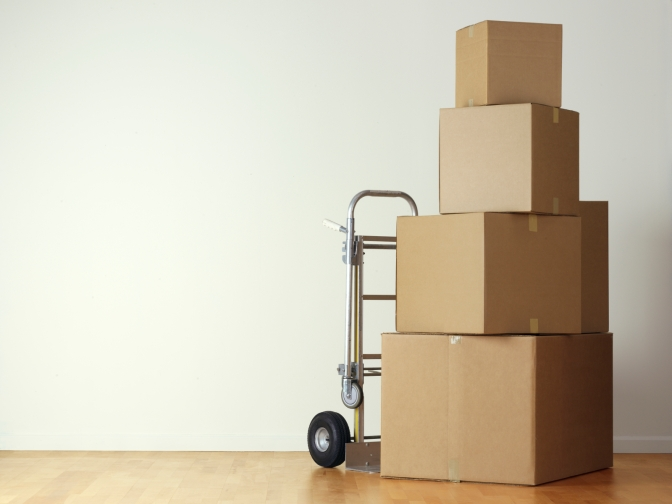 Need Help Moving?  Check Out HireAHelper.com